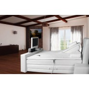 Boxspring HAWAII 90x200