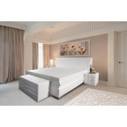 Boxspring MIAMI 90x200
