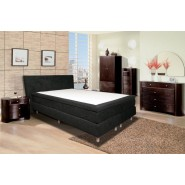 Boxspring SOFIA set