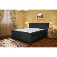 Boxspring ROME set